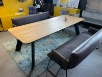 Nr. 60 I Angebot SALE % / Esstisch / Holz / Ausstellungsware sofort verfügbar