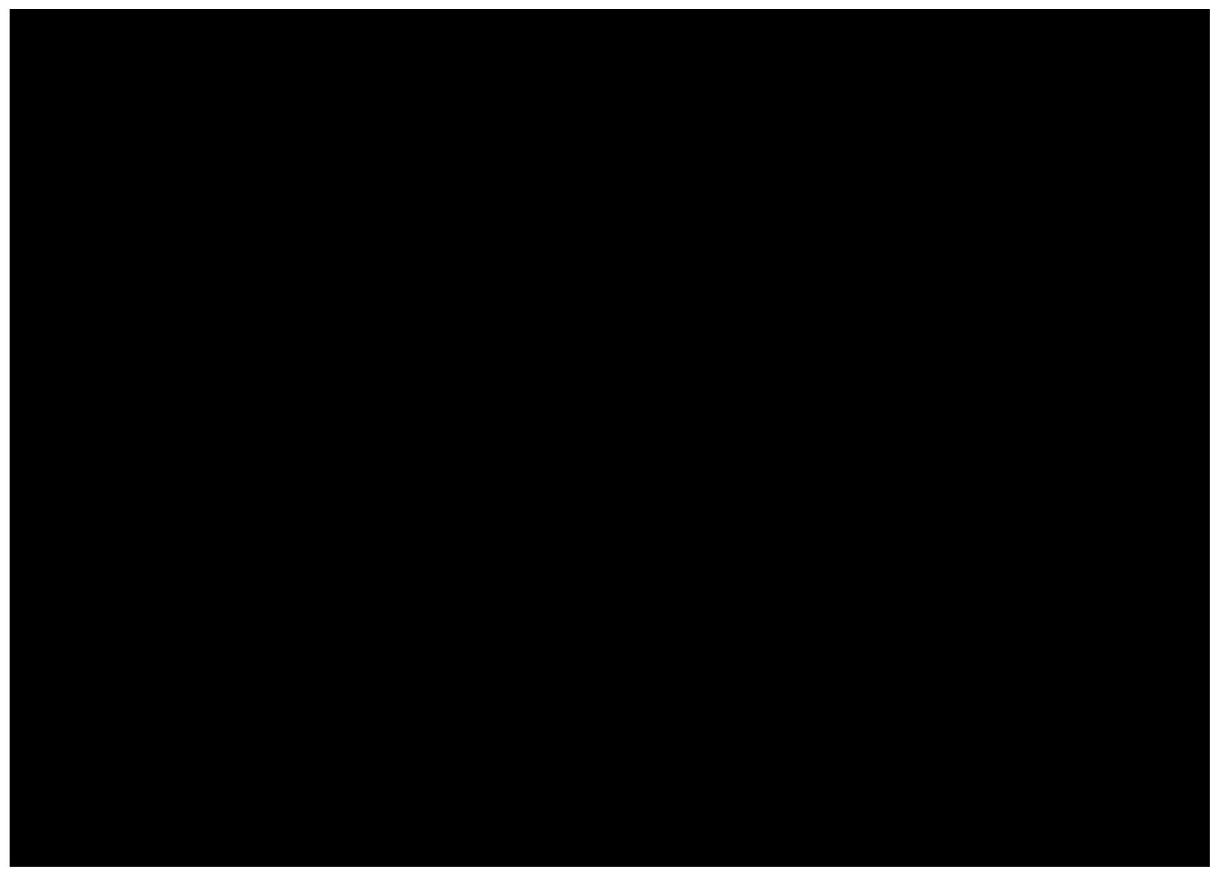 M&M ( Design-Fabrik )-Logo