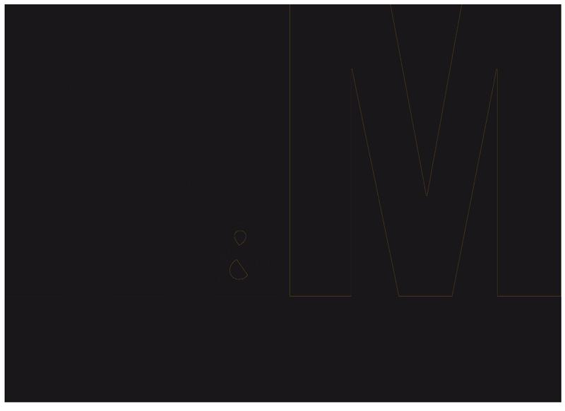 M&M Webshop-Logo